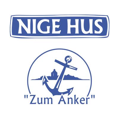 Hotel Nige Hus