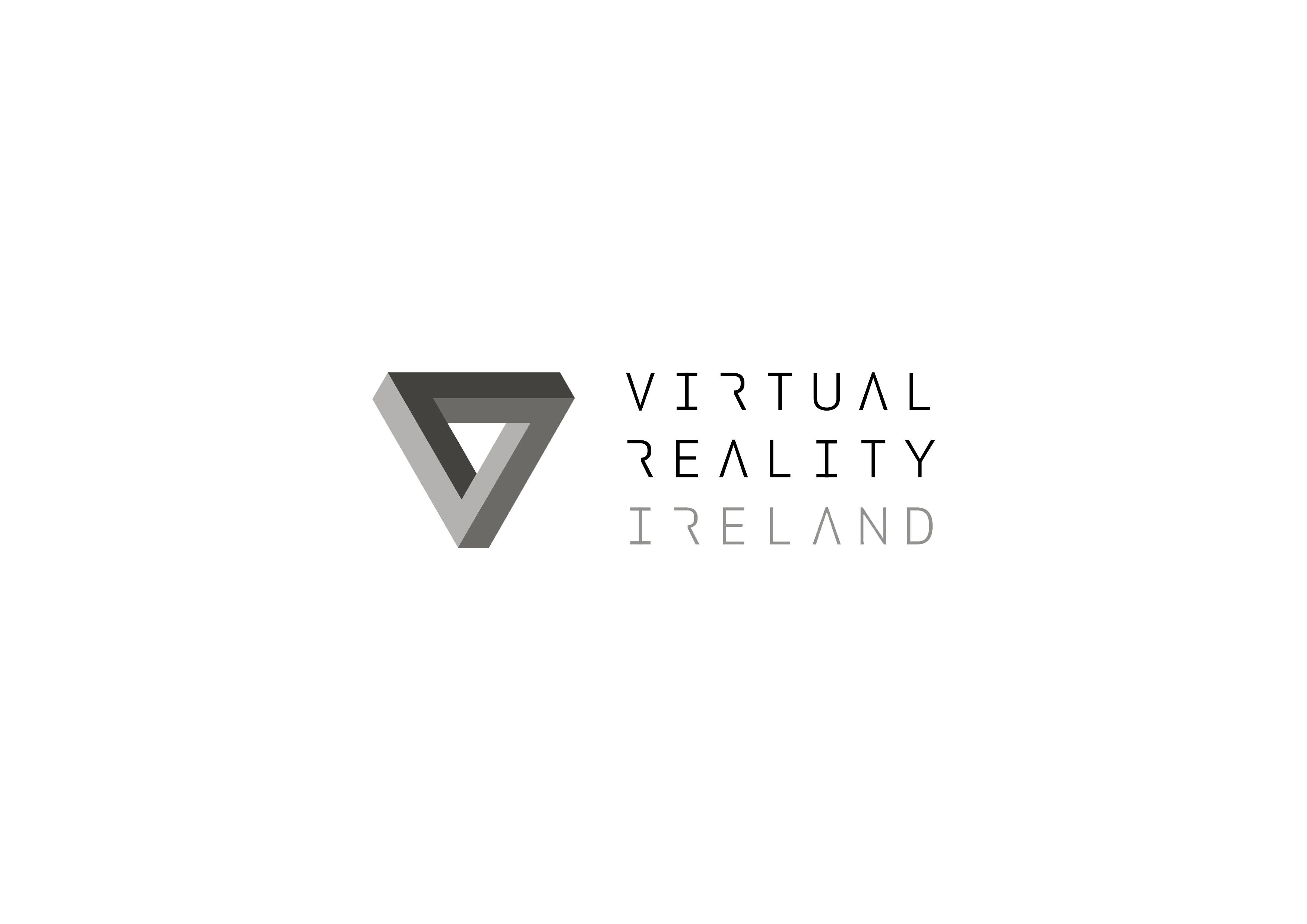 Virtual Reality Ireland Media Limited