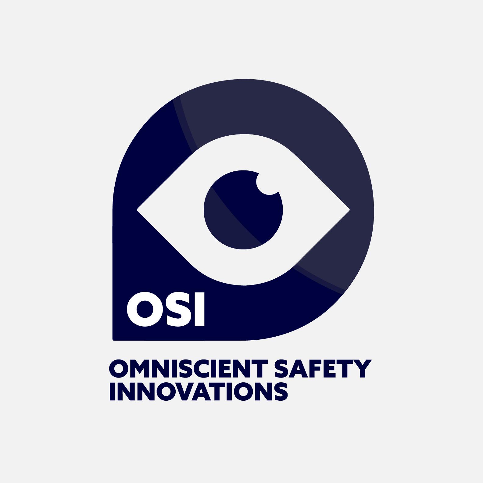 Omniscient Safety Innovations