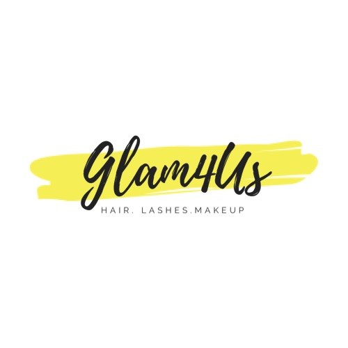 Glam4Us Hair Extensions