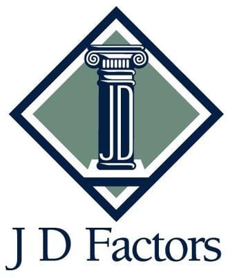 J D Factors