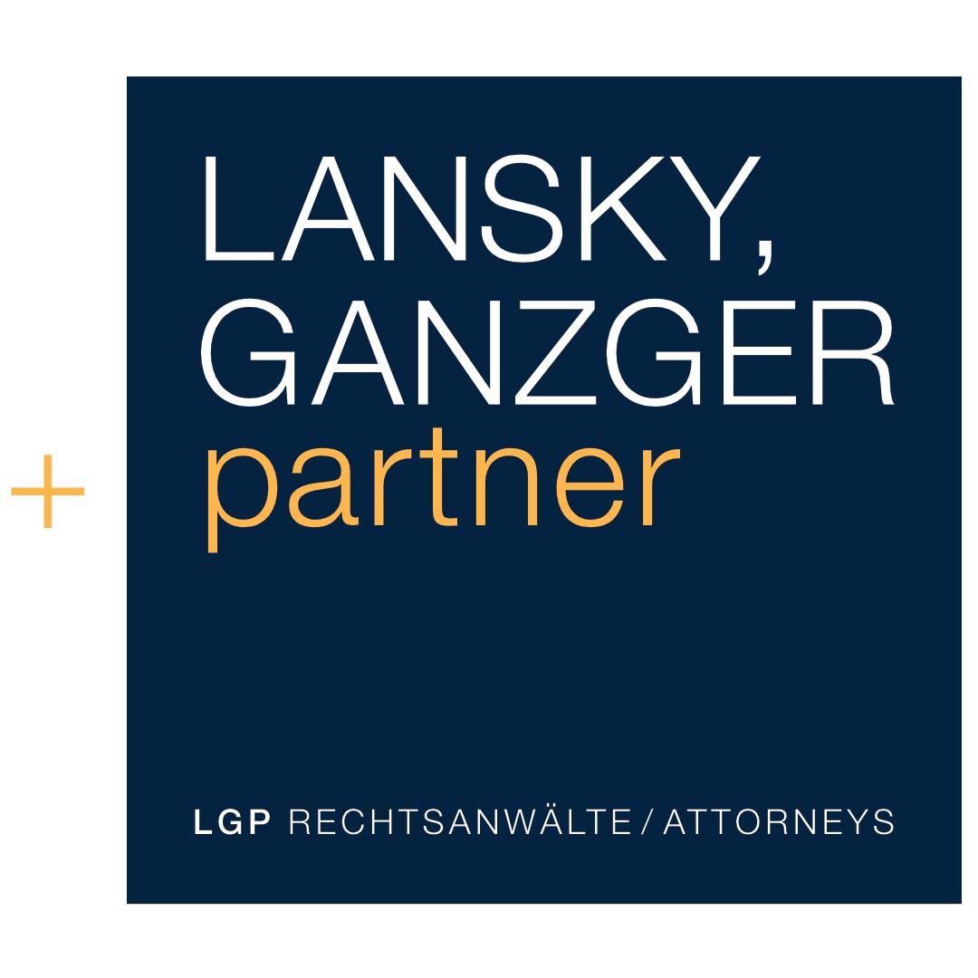 Lansky, Ganzger & Partner