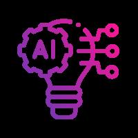 Accelerate AI adoption