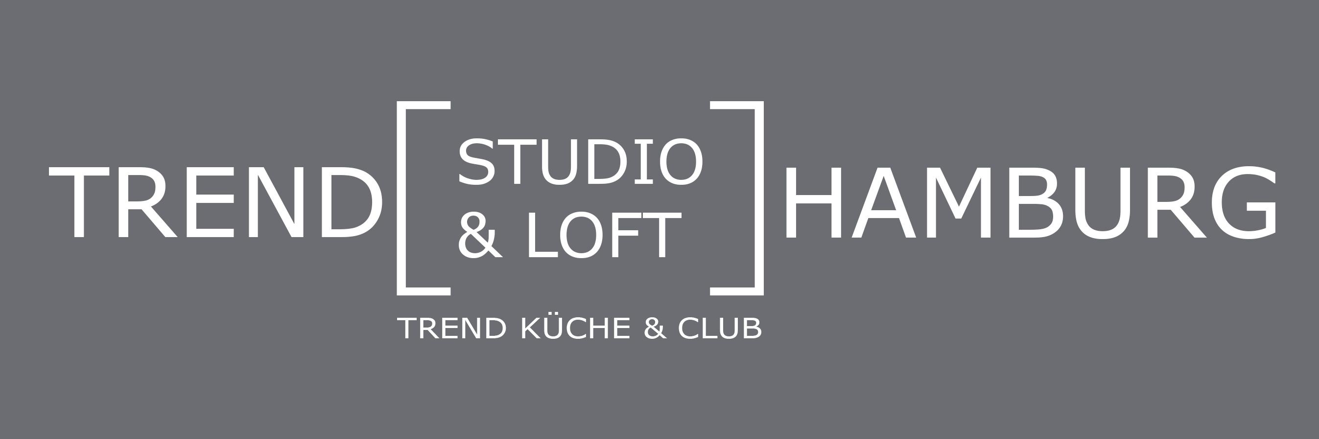 Trend [Studio & Loft]
