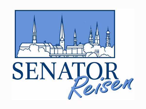 DERPART Senator Reisen