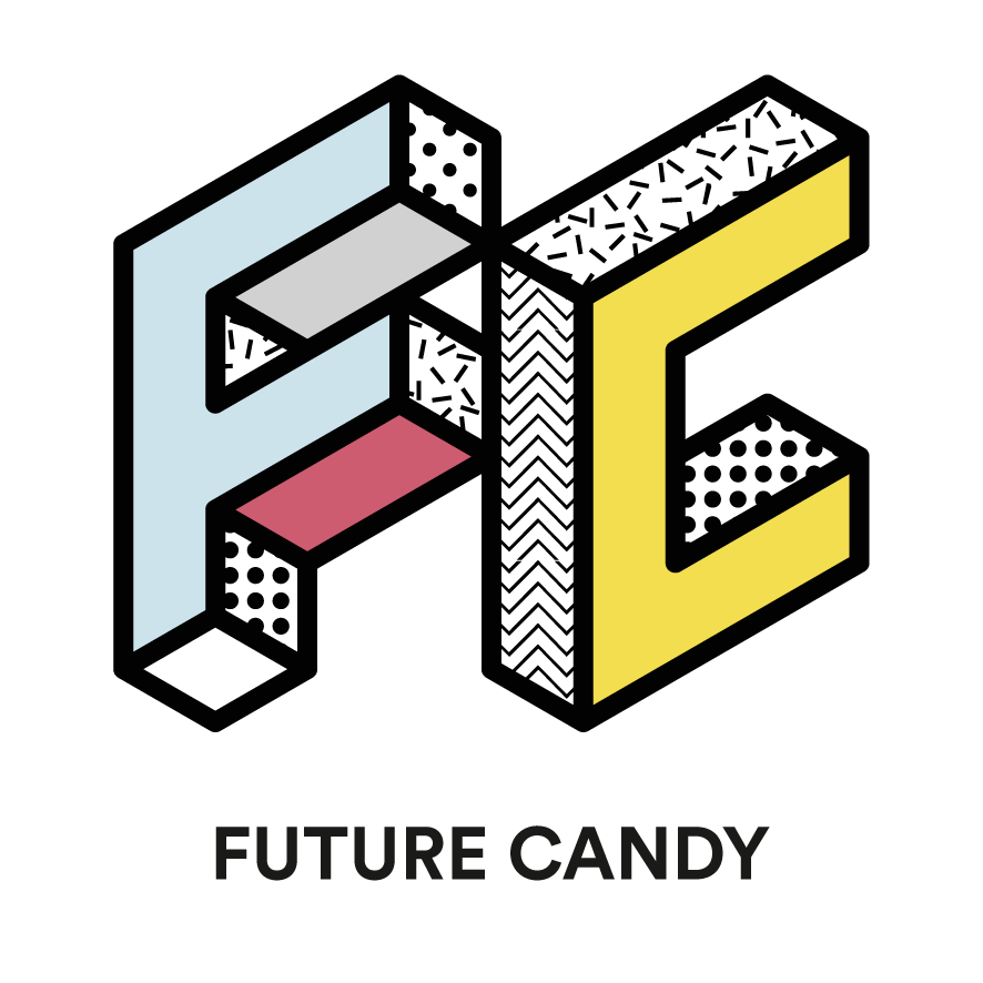 Future Candy