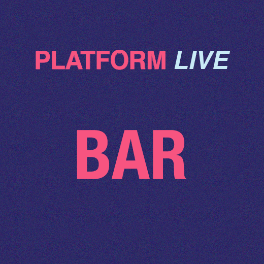 Platform Bar