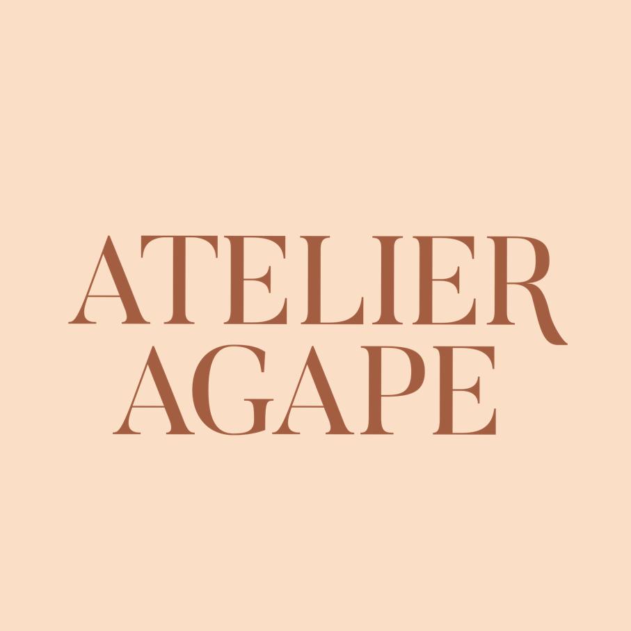 Atelier Agape