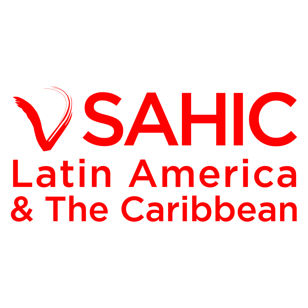 SAHIC Latin America & The Caribbean