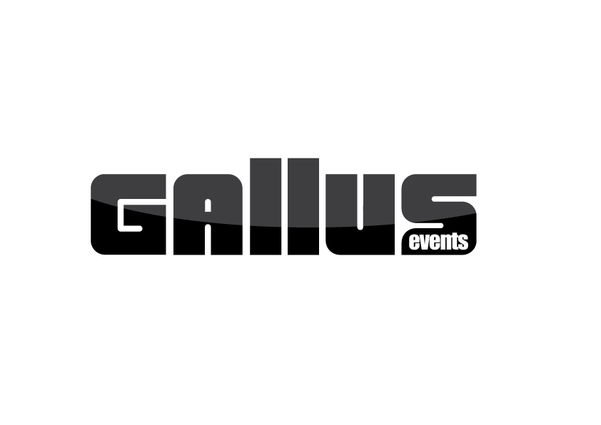 Gallus Events - Pivot Your Events to Digital