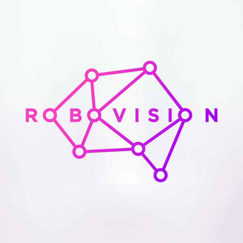 Robovision.ai
