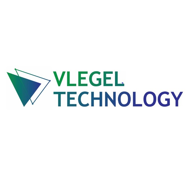 Vlegel Technology