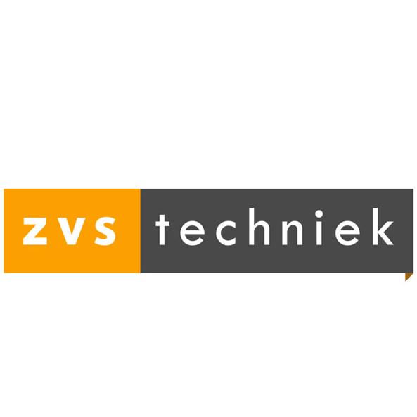 ZVS Techniek