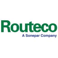 Routeco