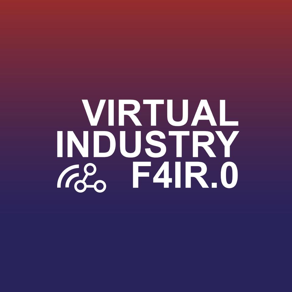 HELPDESK - Virtual Industry Fair