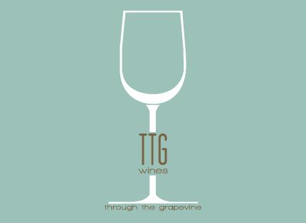 TTG Wines