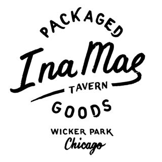Ina Mae Tavern & Packaged Goods