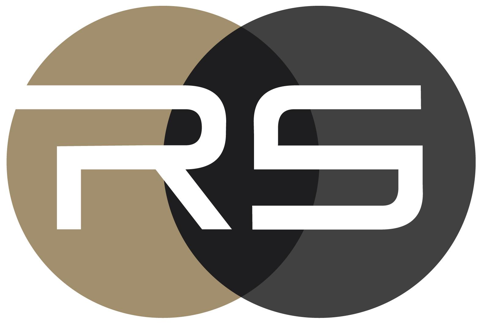Redlin Schindler GmbH
