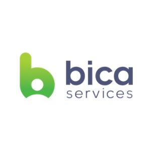 BICA Services