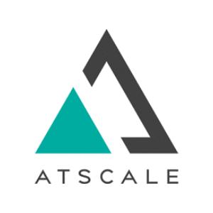 AtScale