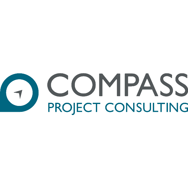 Compass Project Consulting