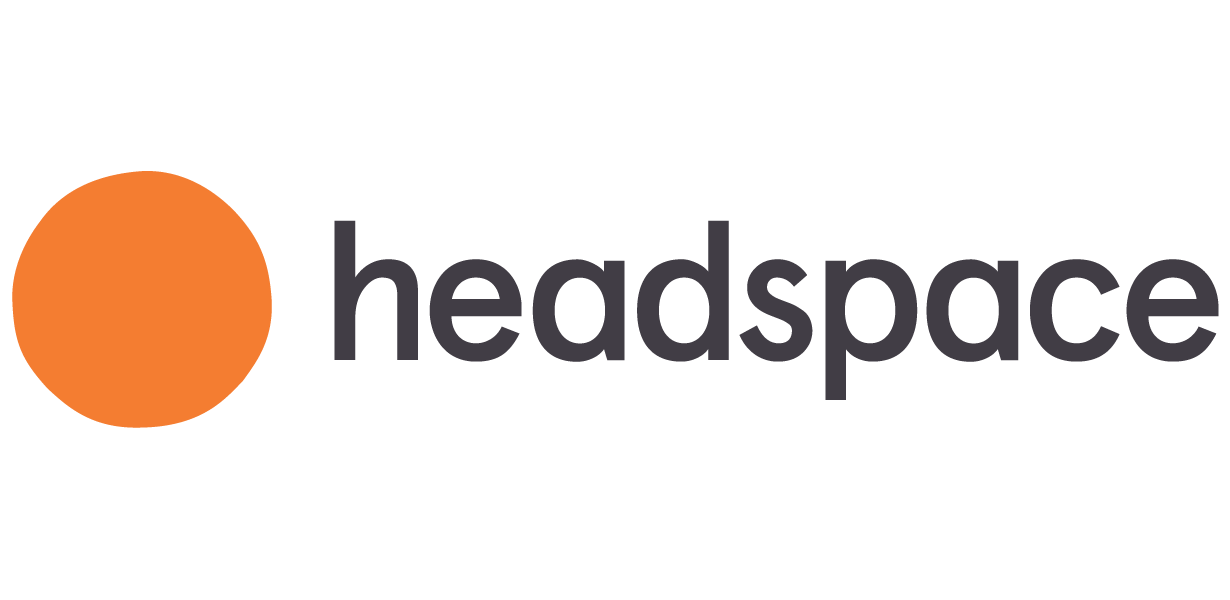 Say Hello to Headspace