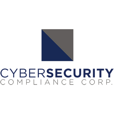 Cybersecurity Compliance Corp.