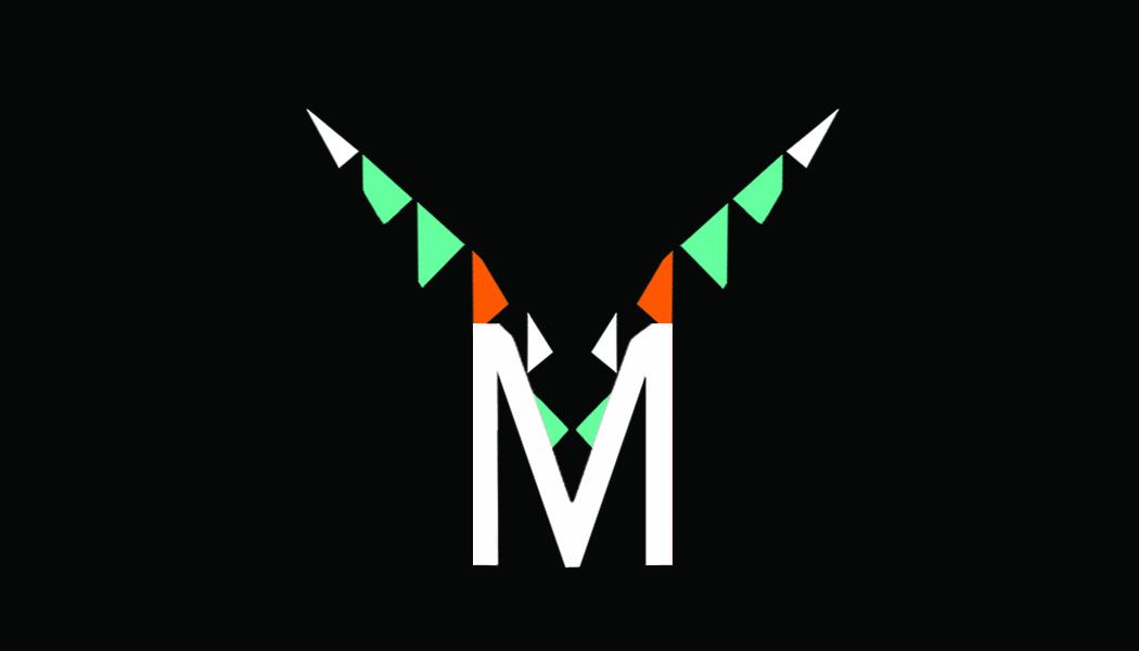 Vivek Mehmi Music