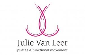 Julie Van Leer