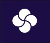 Pariti