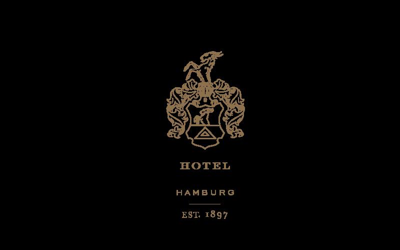 Hotel Vier Jahreszeiten Hamburg