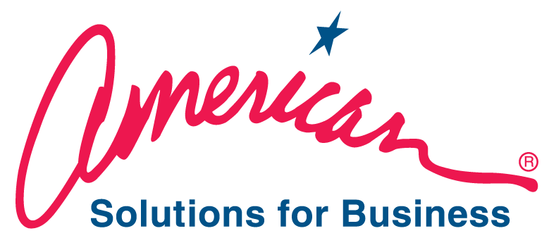 American Solutions for Business, Iowa