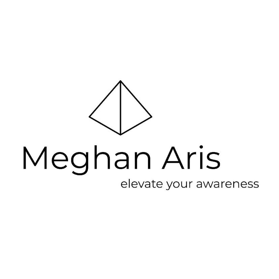 Meghan Aris