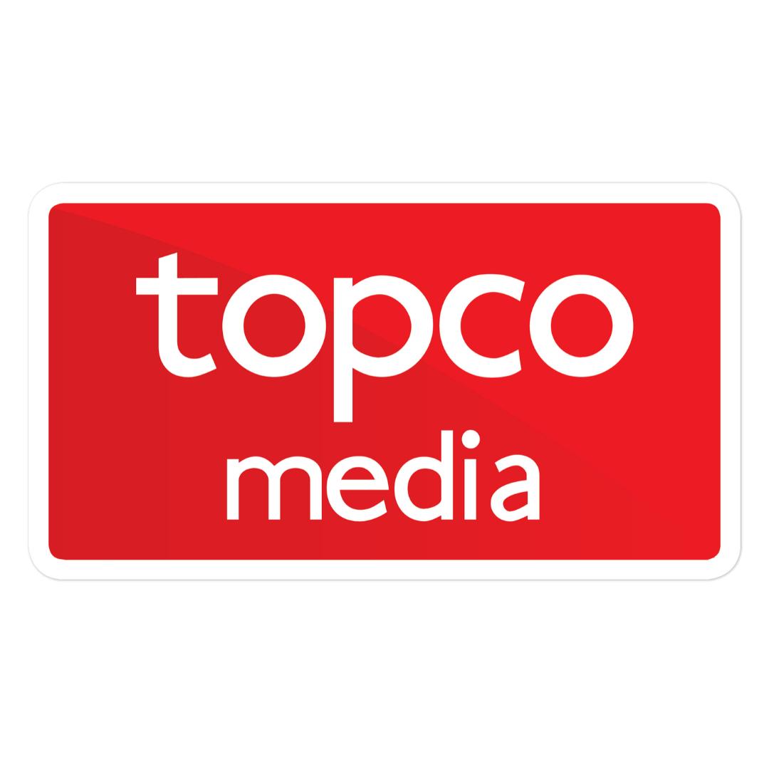 Top Media & Communications