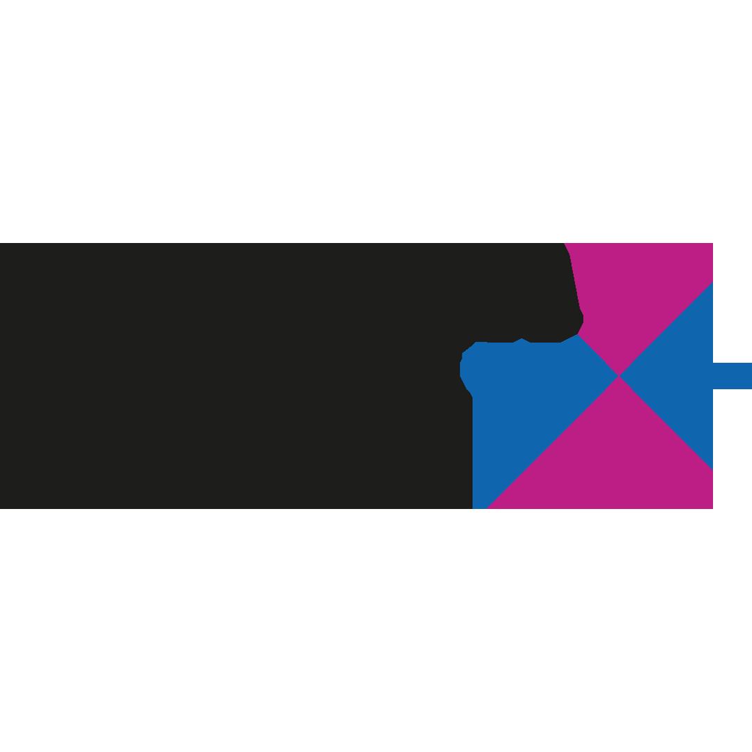 Addenda Capital