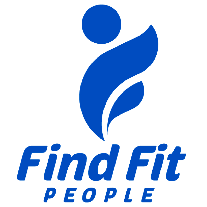 Find Fit People