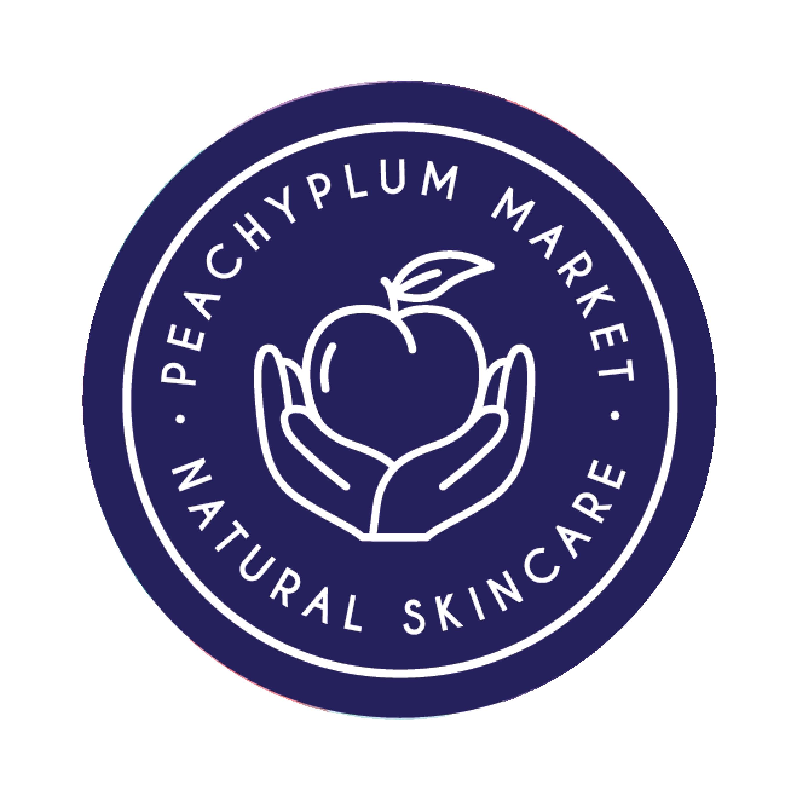 PeachyPlum Natural Skincare