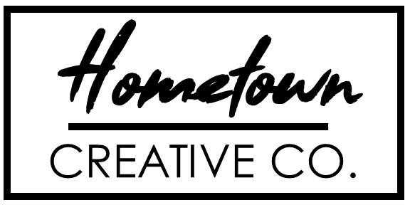 Hometown Creative Co.