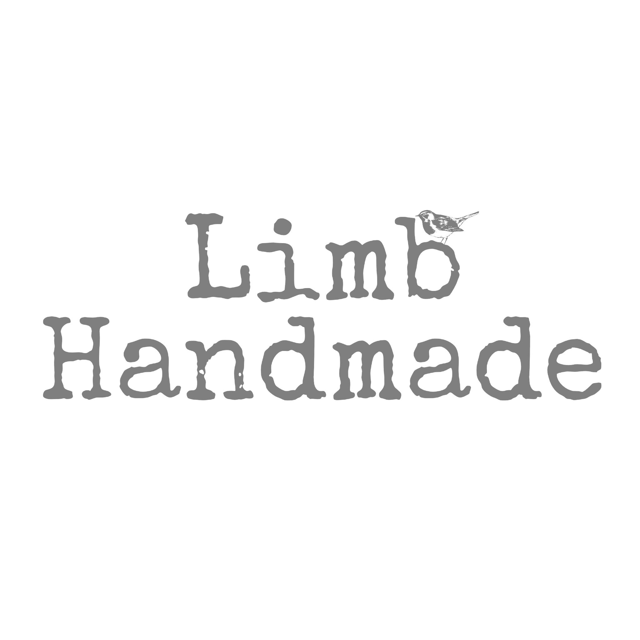 Limb Handmade