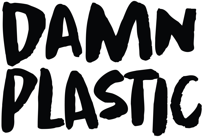 Damn Plastic Shop Gmbh