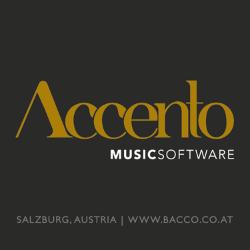 Bacco Software Systems OG