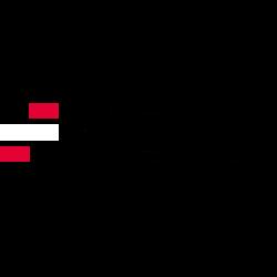 Social Entrepreneurship Network Austria - SENA