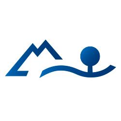 Berchtesgadener Land Wirtschaftsservice GmbH