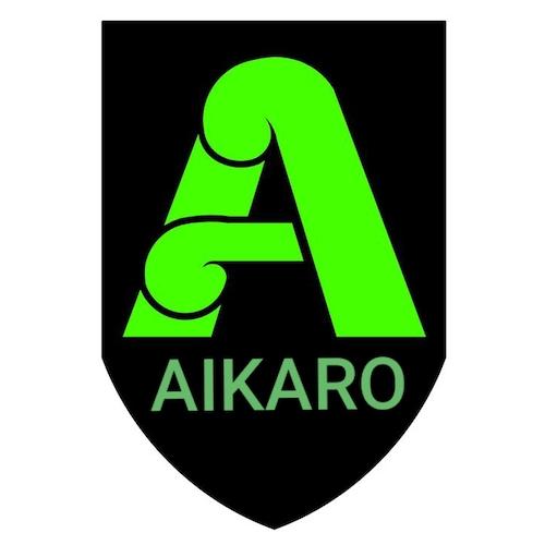 Aikaro Sports