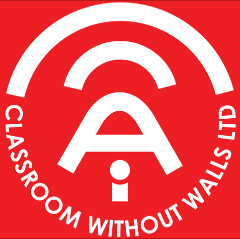 Classroom Without Walls