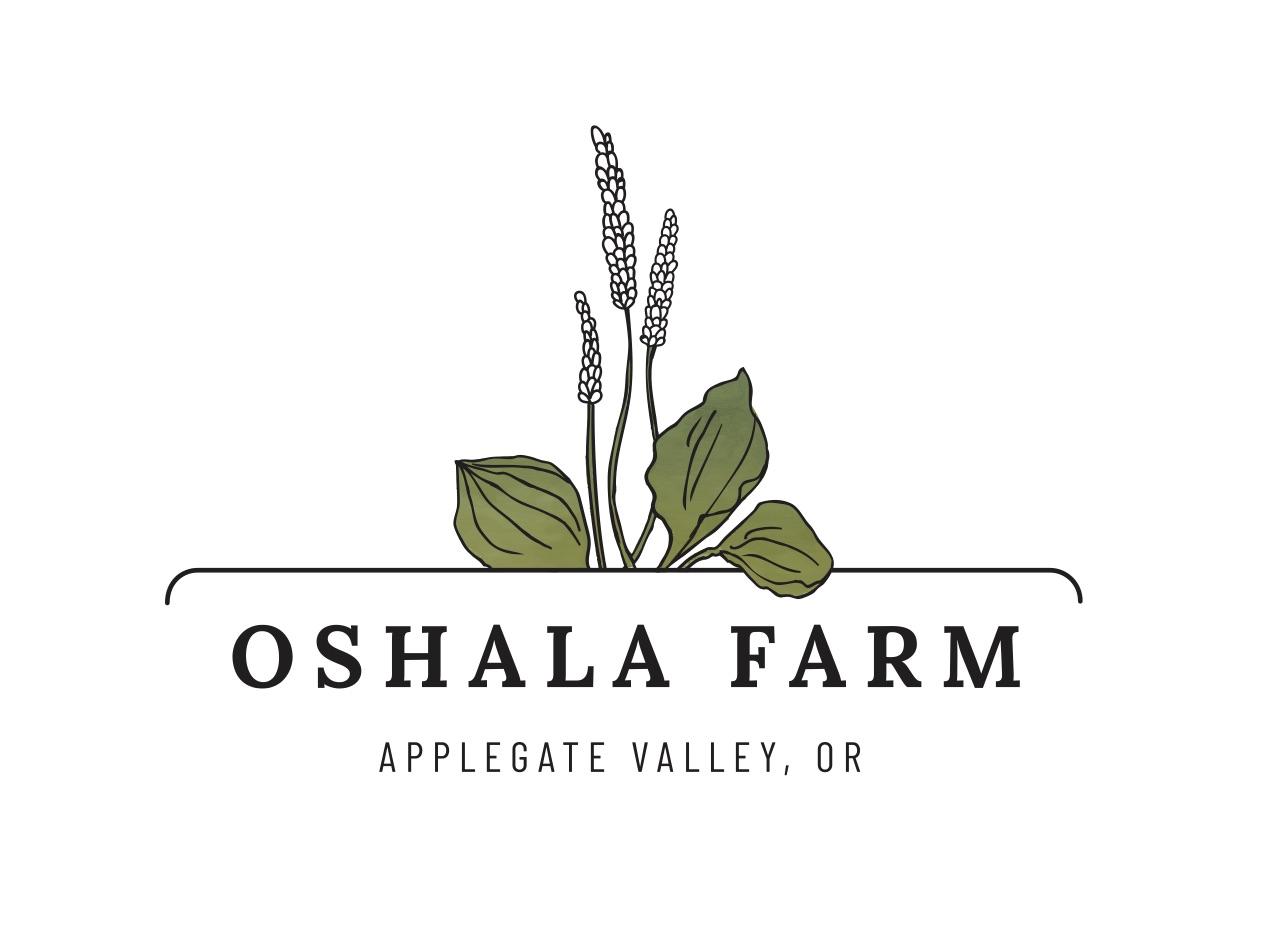 Oshala Farm