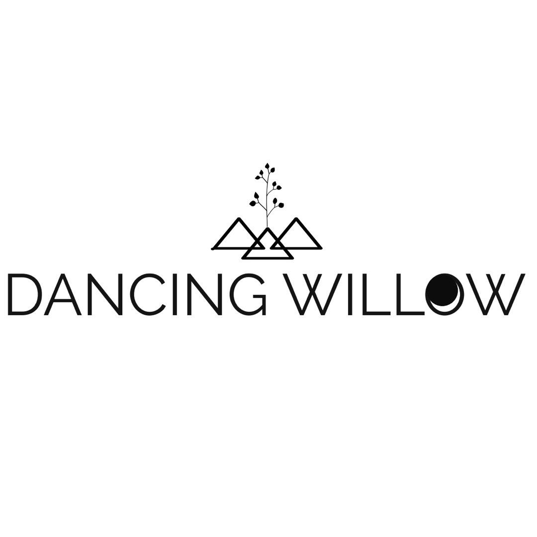 Dancing Willow Design
