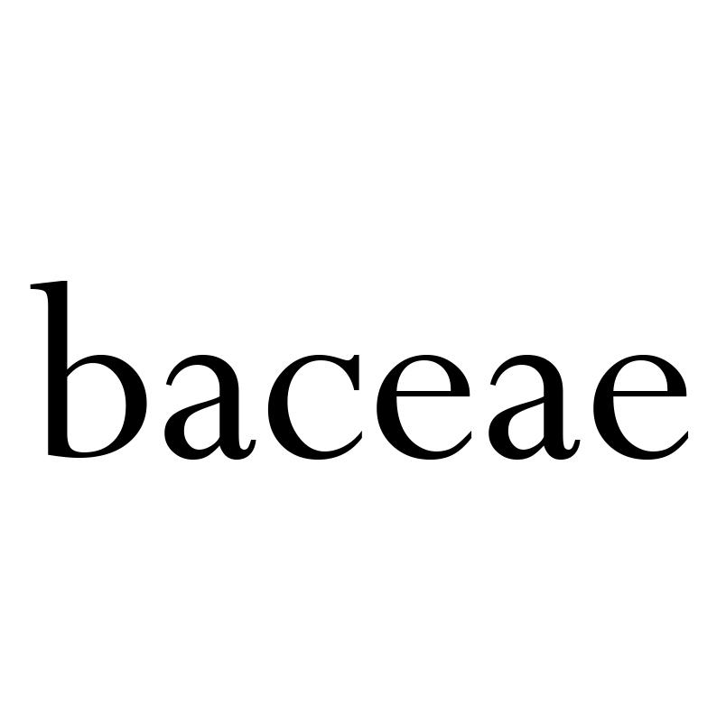 Baceae