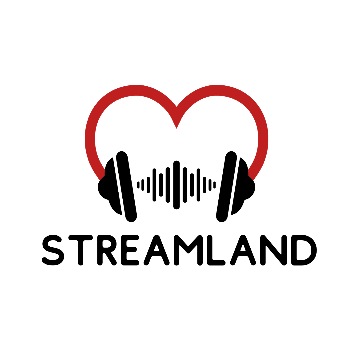 STREAMLAND |DONATE TO BALI FAMILIES HERE
