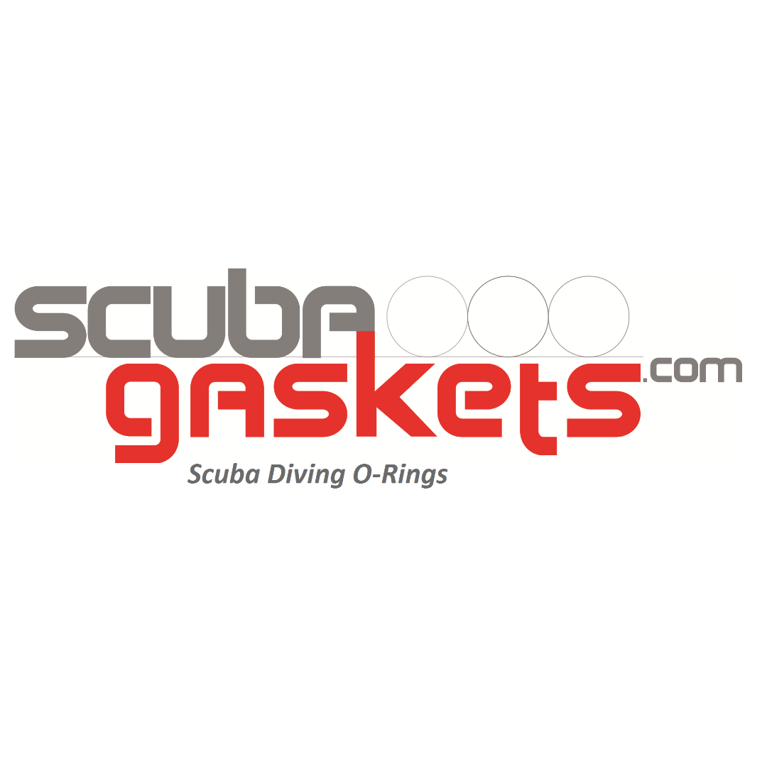 S.G.ScubaGaskets Ltd